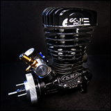 proimages/Classic_Power/Car_Engine/GC31-汽油引擎.jpg
