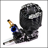 proimages/Classic_Power/Car_Engine/PT2010-XBHCP.jpg