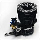 proimages/Classic_Power/Car_Engine/PT2018-P3XBG.jpg