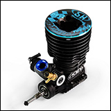 proimages/Classic_Power/Car_Engine/PT21A0-XBG.jpg