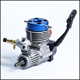 proimages/Classic_Power/Marine_Engine/PT006A.jpg