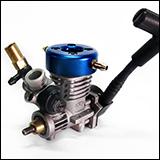 proimages/Classic_Power/Marine_Engine/PT07MSA.jpg