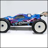 proimages/Dream_Car/ZMXT-8.jpg