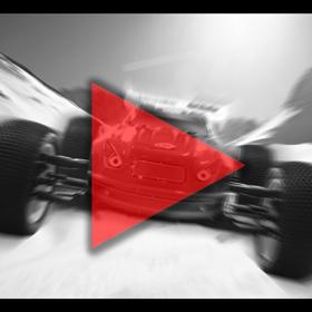 proimages/SUPPORT/TITLE/技術影片Tech-Videos.jpg