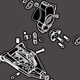 proimages/SUPPORT/TITLE/零件表Parts-List.jpg