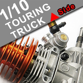 1/10Touring&Truck(side)