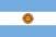 proimages/flag/argentina.jpg