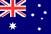 proimages/flag/australia.jpg
