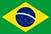 proimages/flag/brazil.jpg