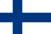 proimages/flag/finland.jpg
