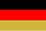 proimages/flag/germany.jpg