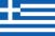 proimages/flag/greece.jpg