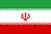 proimages/flag/iran.jpg