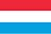 proimages/flag/luxembourg.jpg
