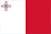 proimages/flag/malta.jpg