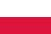 proimages/flag/poland.jpg
