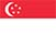 proimages/flag/singapore.jpg