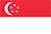proimages/flag/singapore.jpg