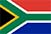 proimages/flag/south-africa.jpg