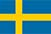 proimages/flag/sweden.jpg