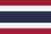 proimages/flag/thailand.jpg