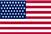 proimages/flag/usa.jpg