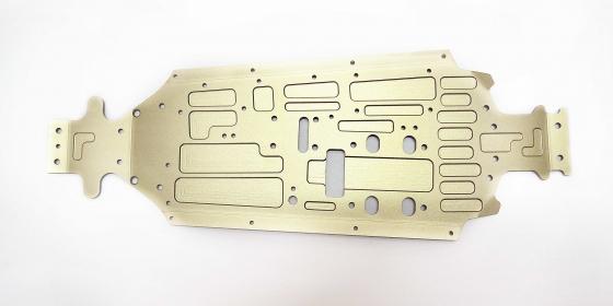 0010154D Z-10車底板噴砂硬氧