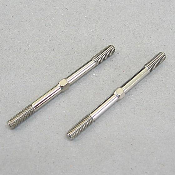 0010321-1 前轉向調整螺絲 M4x48