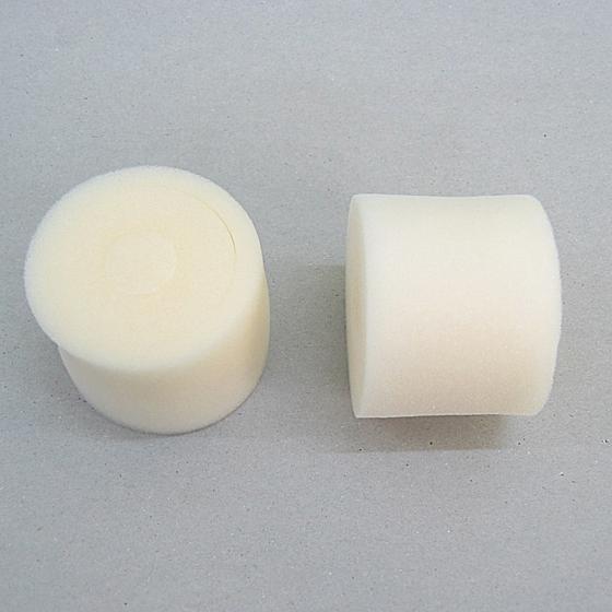 0011333-1  空氣濾清器海綿