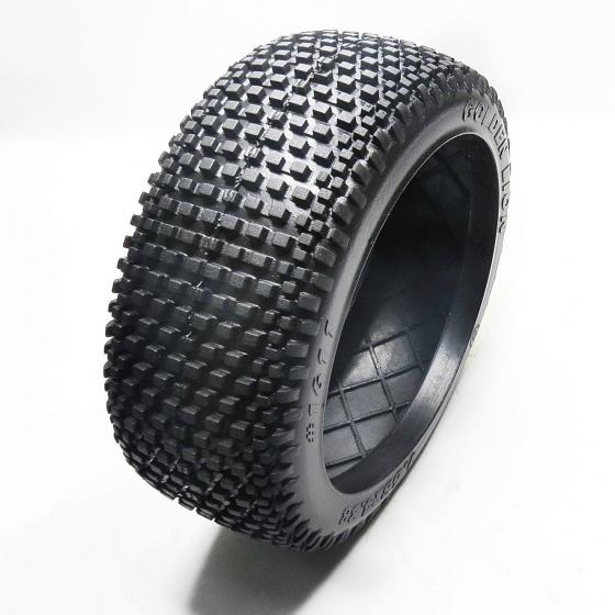TB1611   1/8 越野複合粗方釘胎皮
