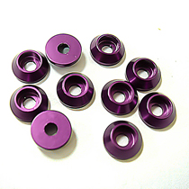proimages/product/SH/ACCESSORIES/ALUM_COUNTERSINK_WASHER/3mm_R_WASHER/S032A-3.jpg