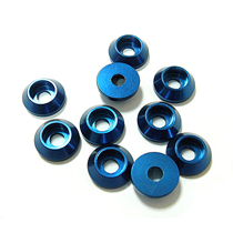 proimages/product/SH/ACCESSORIES/ALUM_COUNTERSINK_WASHER/3mm_R_WASHER/S032A-4.jpg