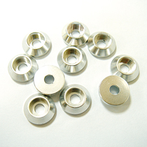 proimages/product/SH/ACCESSORIES/ALUM_COUNTERSINK_WASHER/3mm_R_WASHER/S032A-7.jpg