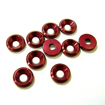 proimages/product/SH/ACCESSORIES/ALUM_COUNTERSINK_WASHER/3mm_WASHER/S032-1.jpg