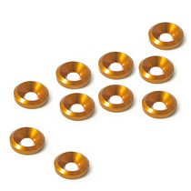 proimages/product/SH/ACCESSORIES/ALUM_COUNTERSINK_WASHER/3mm_WASHER/S032-2.jpg