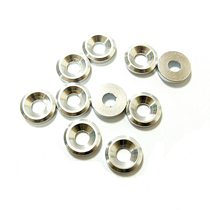 proimages/product/SH/ACCESSORIES/ALUM_COUNTERSINK_WASHER/3mm_WASHER/S032-7.jpg