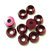 proimages/product/SH/ACCESSORIES/ALUM_COUNTERSINK_WASHER/4mm_R_WASHER/S033A-1.jpg