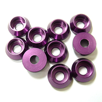 proimages/product/SH/ACCESSORIES/ALUM_COUNTERSINK_WASHER/4mm_R_WASHER/S033A-3.jpg