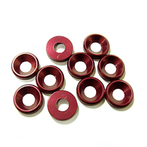 proimages/product/SH/ACCESSORIES/ALUM_COUNTERSINK_WASHER/4mm_WASHER/S033-1.jpg