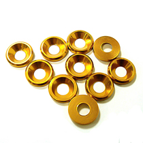 proimages/product/SH/ACCESSORIES/ALUM_COUNTERSINK_WASHER/4mm_WASHER/S033-2.jpg