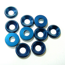 proimages/product/SH/ACCESSORIES/ALUM_COUNTERSINK_WASHER/4mm_WASHER/S033-4.jpg