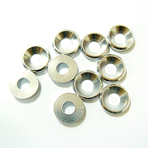 proimages/product/SH/ACCESSORIES/ALUM_COUNTERSINK_WASHER/4mm_WASHER/S033-7.jpg