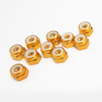 proimages/product/SH/ACCESSORIES/Lock_Nut/S034-2.jpg