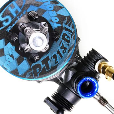 proimages/product/SH/Engine/CAR/PT21A0-XBG/PT21A0-XBG(9)_1.jpg