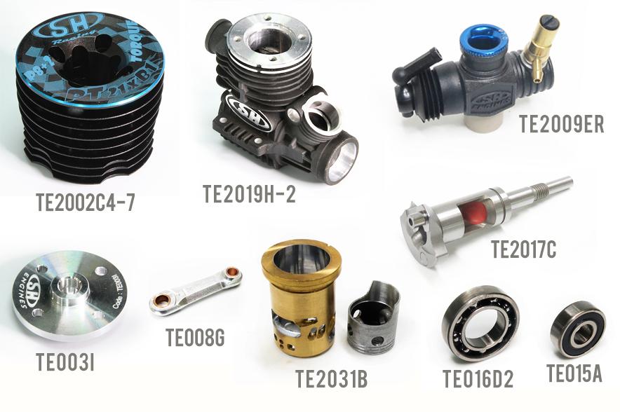 proimages/product/SH/Engine/CAR/PT21A0-XBG/PT21A0-XBG_OP.jpg