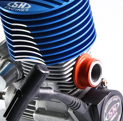 proimages/product/SH/Engine/CAR/PT2502A/PT2502A(7).jpg
