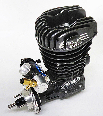 proimages/product/SH/Engine/GC31/GC31(List)1_2.jpg
