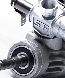 proimages/product/SH/Engine/HELI/PT37HS/PT37HS_8.jpg