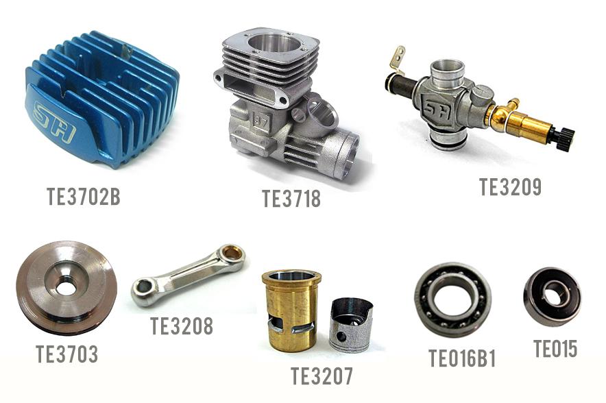 proimages/product/SH/Engine/HELI/PT37HS/PT37HS_OP.jpg