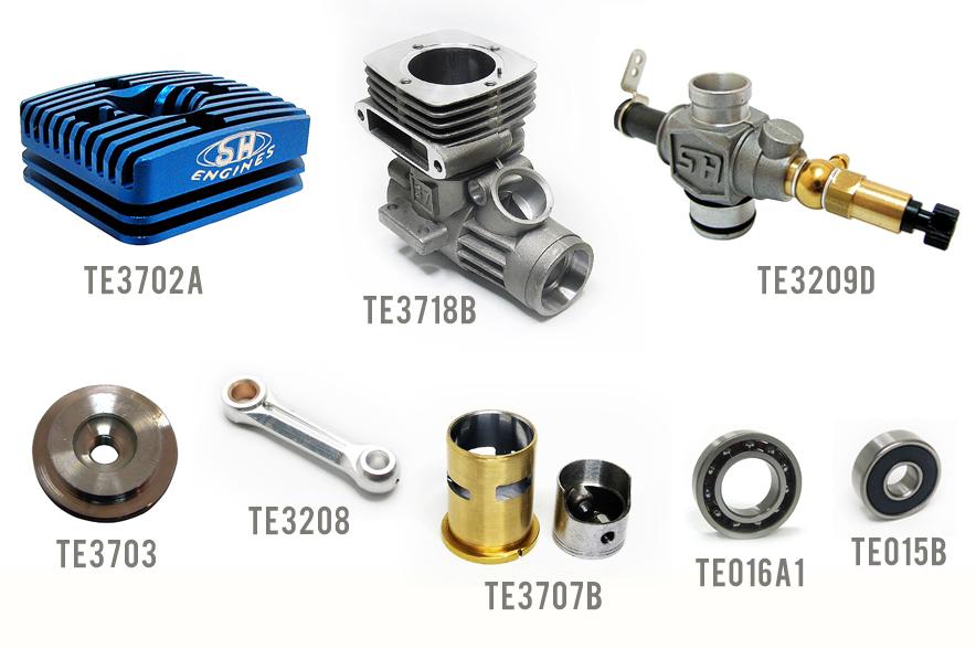 proimages/product/SH/Engine/HELI/PT37HS3/PT37HS3_OP.jpg